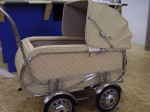 Zobrazit fotogalerii - Kinderwagen