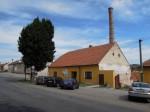 Zobrazit fotogalerii - As varied distillery