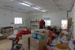 Zobrazit fotogalerii - Sewing workshop